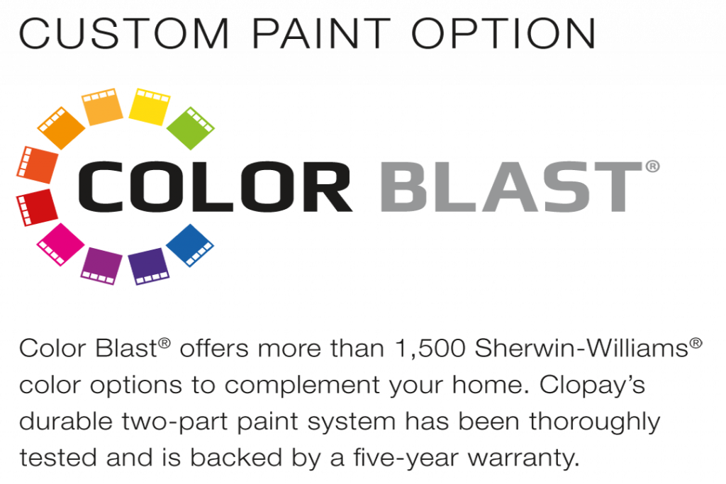 garage-doors-custom-paint-options
